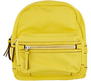 Vince Camuto Backpack - Patch - A304511