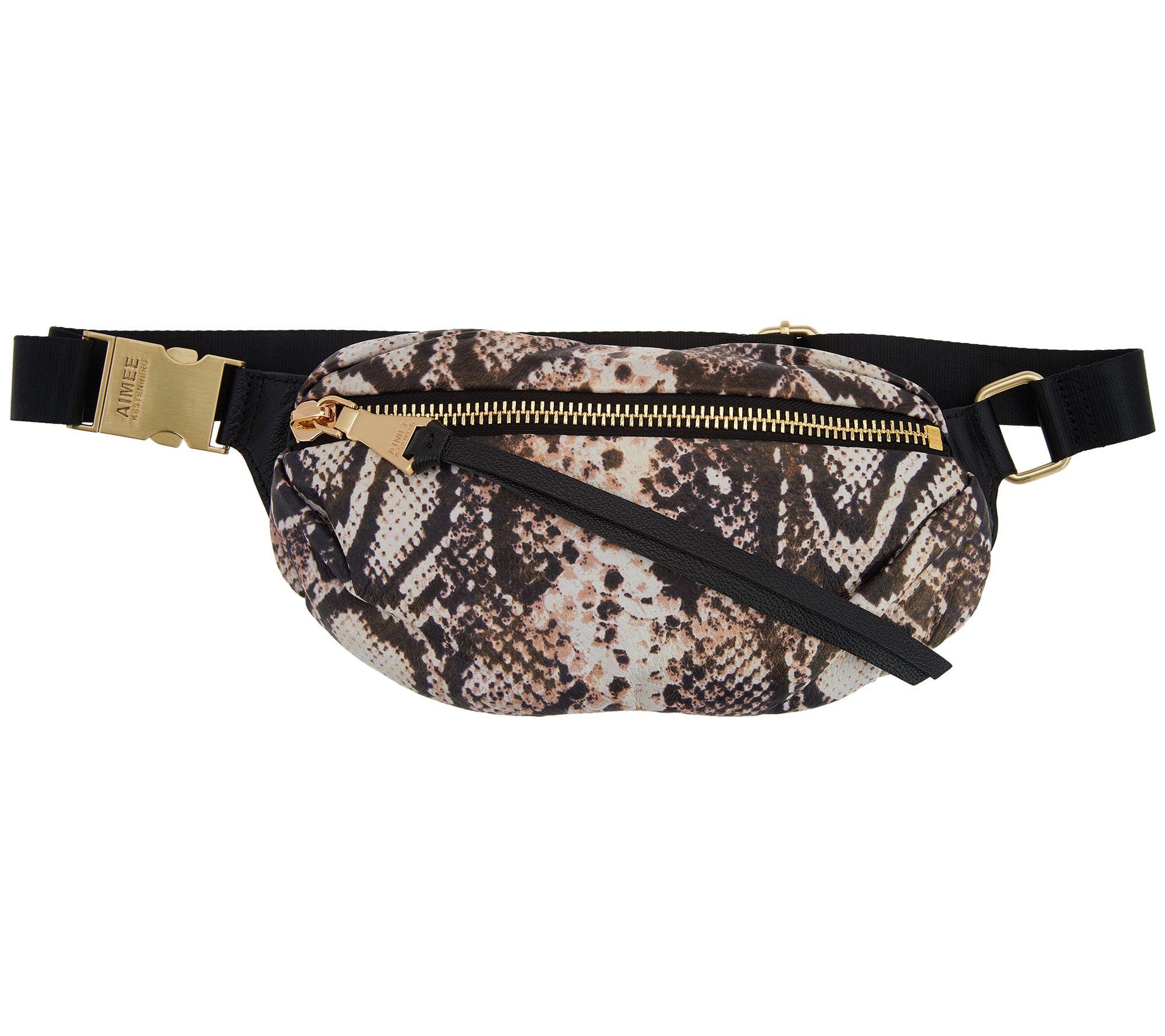 Fanny Pack Stealth Travel bum Bags Running Pocket For Men Women Waist Bag Save The Sharks