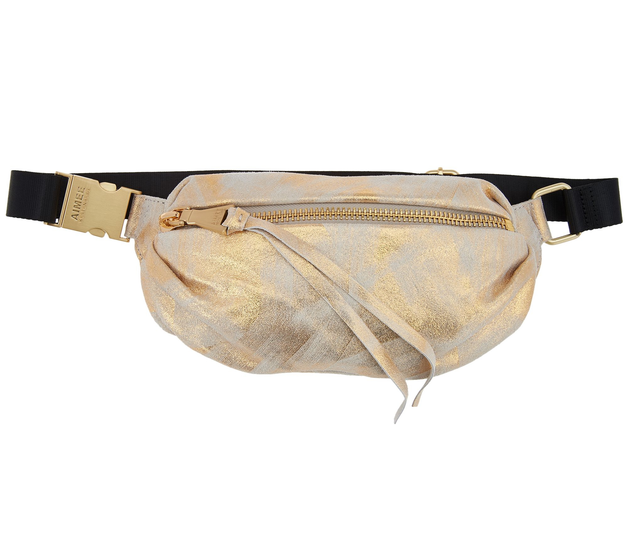 You Stole My Heart But Ill Let You Keep It Waist Pack Fanny Pack Adjustable