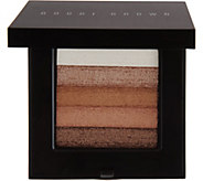 Bobbi Brown Shimmer Brick Compact - A299112