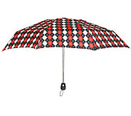 Leighton Francesca Compact Umbrella - A316712