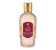 LOccitane Rose 4 Reines Bath & Shower Gel, 8.4oz - A324212