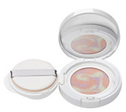 First Aid Beauty 3-in-1 Color CorrectingCushion - A411412