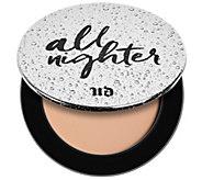 URBAN DECAY All Nighter Setting Powder, 0.26 oz - A415012