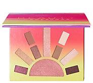 Beauty by POPSUGAR Twilight Eyeshadow Palette - A417112
