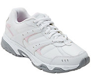 Avia Womens Lace-up Sneakers - Avi-Verge W - A417512