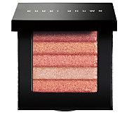 Bobbi Brown Nectar Shimmer Brick Compact - A337013