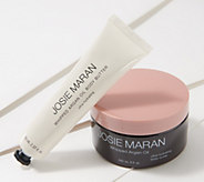 Josie Maran Argan Whipped Body Butter & Body Butter Tube Kit - A391413