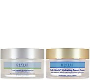Dr. Denese Super-Size Essential Day and Night Duo - A280214