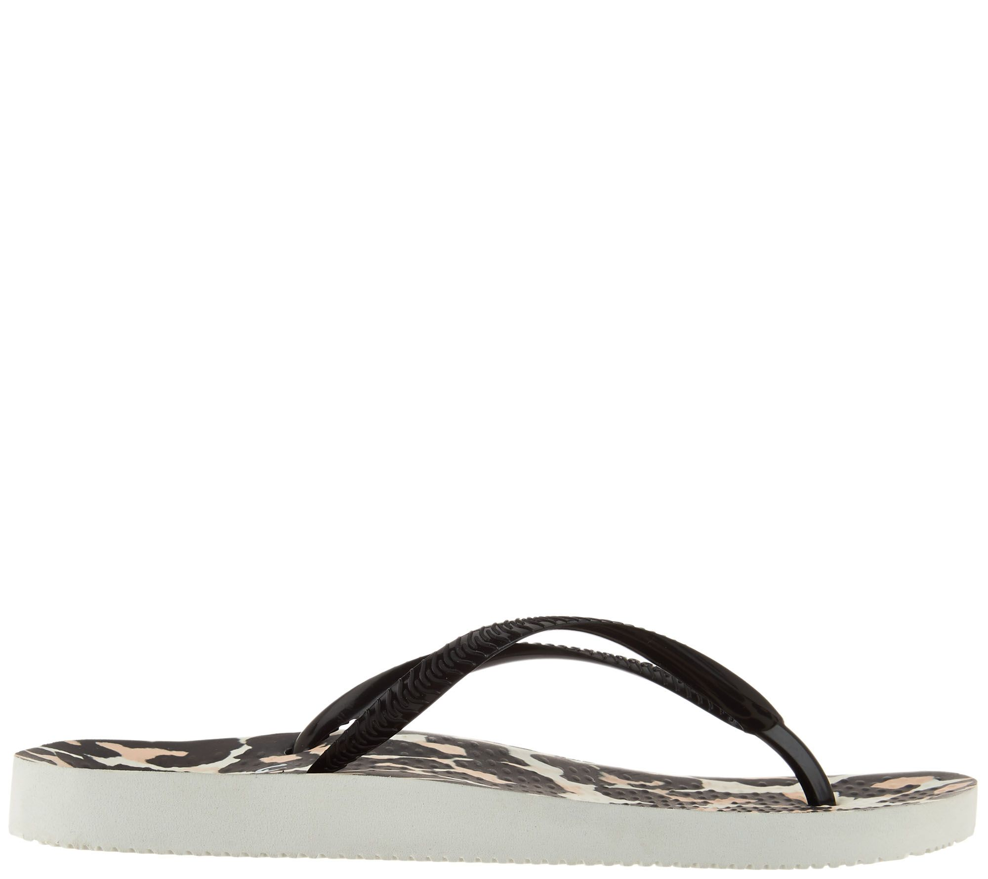 Vionic Orthotic Flip Flop Noosa Page 1 Flops And Not The Sandy Beach Kind Design Technology