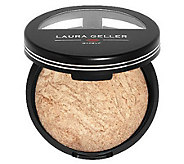 Laura Geller Baked Body Frosting Moisturizing Powder - A324014