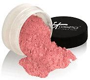 IT Cosmetics Anti-Aging Airbrush Blush Stain,Rose Glow - A328514