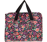 Vera Bradley Lighten Up Hanging Travel Organizer - A342314