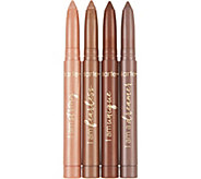 tarte be you-tiful Shadow Liner Quad - A343814