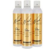 Nick Chavez Starlet Shine & Condition Spray Trio - A346714