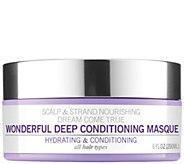 Madam C.J. Walker Wonderful Deep Conditioning Masque 6 oz. - A355814