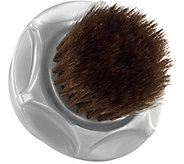 Clarisonic Sonic Foundation Blender Brush Head - A358714