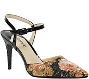 J. Renee High Heel Pumps - Aleron - A414314