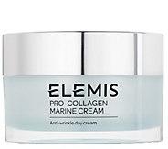 ELEMIS Super-Size Pro-Collagen Marine Cream, 3.4 fl oz - A416514