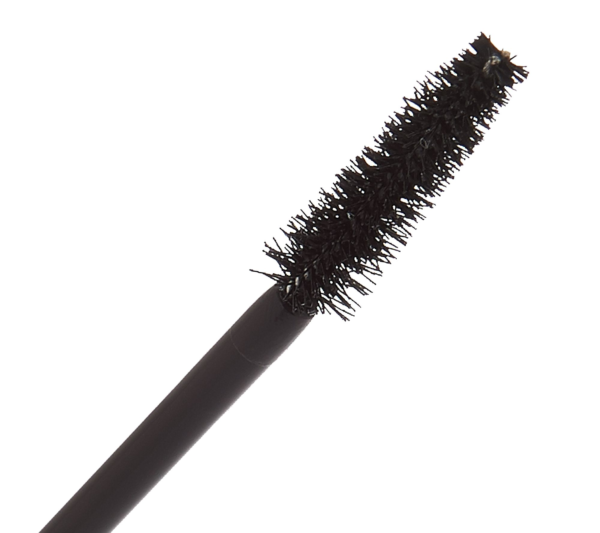 Westmore Red Carpet Lashes Mascara Duo Page 1 Qvc Com