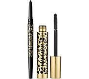 tarte Maneater Mascara & Self-Sharpening Liner - A286916