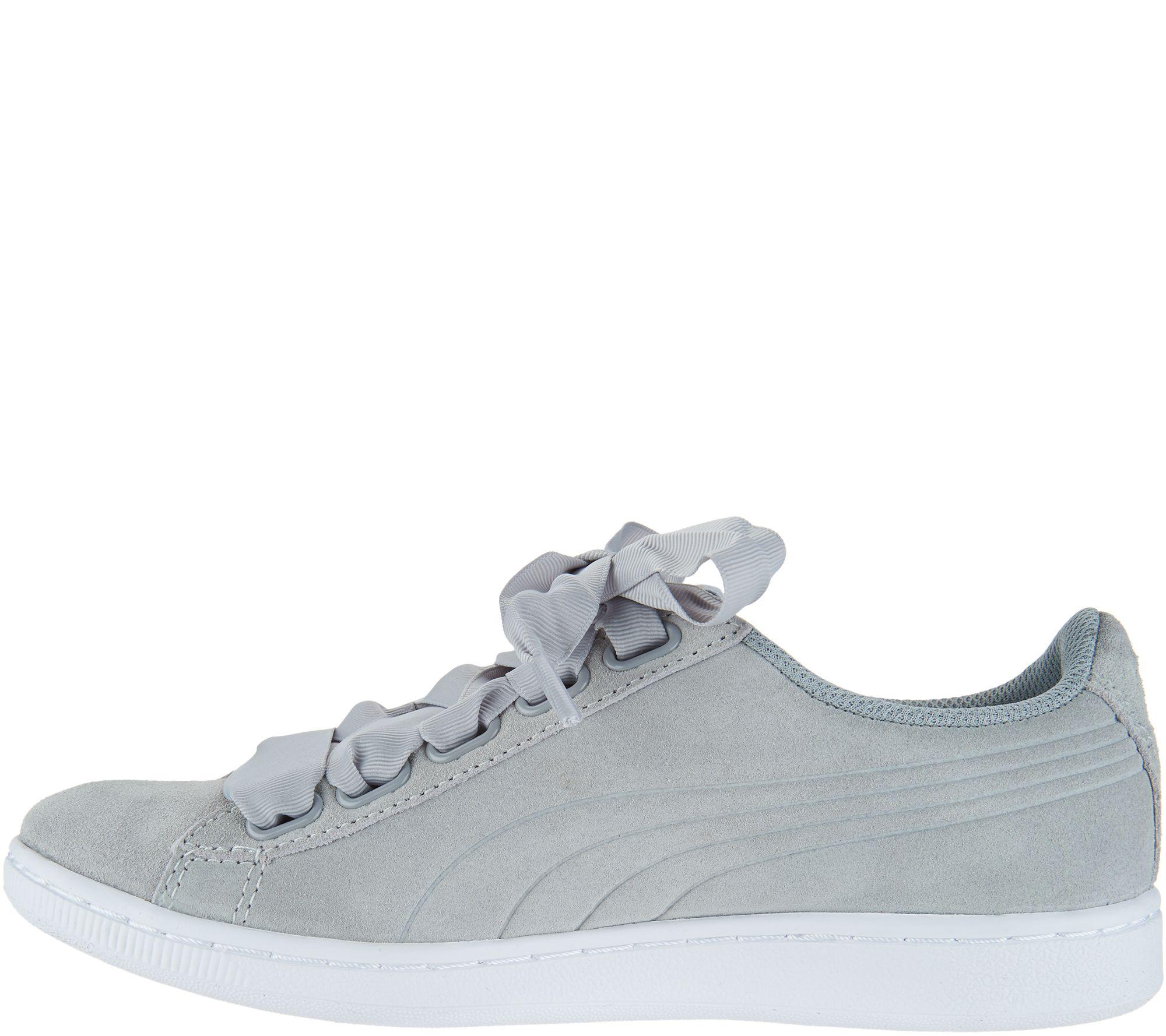 Footlocker Venta Barata D.A.T.E. gemstone bow-tie sneakers - White Venta Barata En Línea Salida Fiable RxzzgAf4M