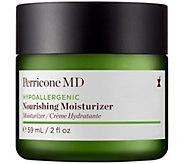 Perricone MD Hypoallergenic NourishingMoisturizer - A323516