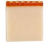 Soap Cherie Soap Bar - A355416
