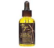 TAYA Beauty Buriti Nut Intensive Repair Oil Hair Treatment - A412816