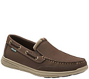 Eastland Mens Boat Shoes - Brentwood - A412916