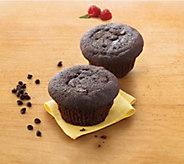 Nutrisystem Success 28-Day Breakfast Plan - A422416
