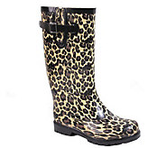 Nomad Footwear Womens Puddles Rain Boot - A196317