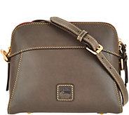 Dooney & Bourke Florentine Crossbody Handbag - Cameron - A296317