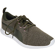 PUMA Knit Lace-Up Sneakers - Carson 2 Knit - A309718