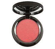 IT Cosmetics Vitality Cheek Flush, Matte SweetApple - A328518