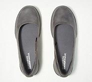 Skechers GO Walk Lite Slip-On Shoes - Gem - A347418