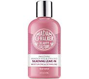 Madam C.J. Walker Silkening Leave-In 8 oz. - A356718