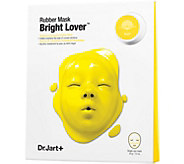 Dr. Jart  Bright Lover Rubber Mask - A359318