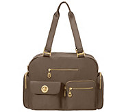Baggallini Venice Laptop Tote Bag - A360818