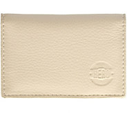 HERO Goods Bryan Wallet, Cream - A361718