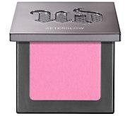 URBAN DECAY Afterglow 8-Hour Powder Blush, 0.23 oz - A415018