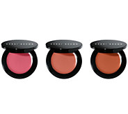 Bobbi Brown Pot Rouge Trio - A416618