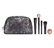 bareMinerals Give the Stars Brush Six-Piece Collection - A417418