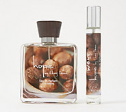WEN by Chaz Dean Blessing EDP with Travel - A349719