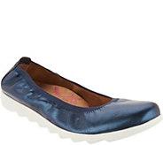 Comfortiva Casual Flats - Grace - A364419