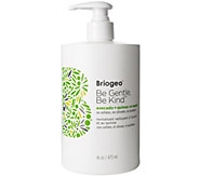 Briogeo Be Gentle, Be Kind Avocado   Quinoa Co-Wash 16oz - A356920