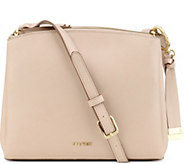 Nine West Crossbody - Levona - A359720