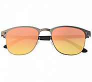 Breed Archer Polarized Sunglasses - A413920