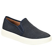 Sofft Slip On Sneakers - Somers - A414720
