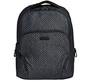 Vera Bradley Denim Iconic Backpack - A415120